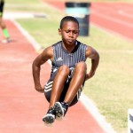 Track Meet Bermuda Feb 17 2016 (2)