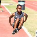Track Meet Bermuda Feb 17 2016 (2)