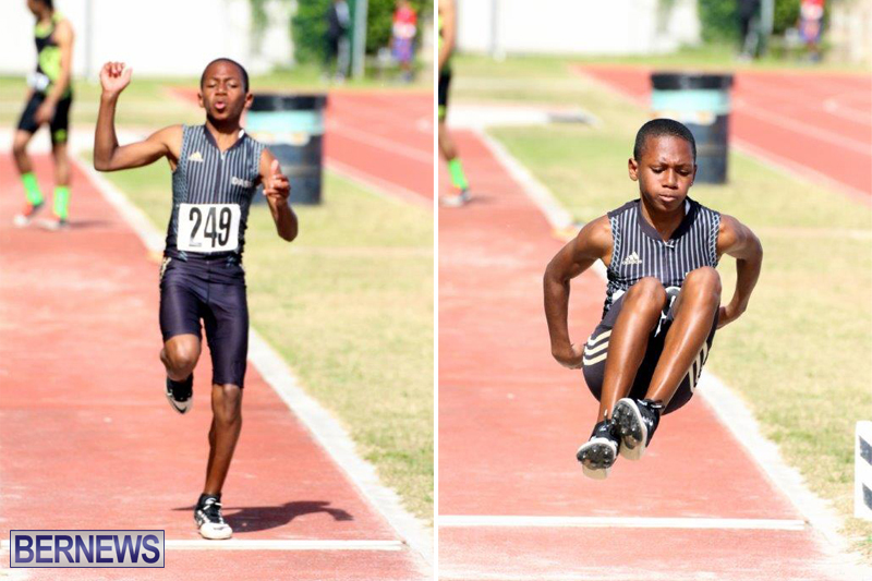 Track-Meet-Bermuda-Feb-17-2016-20