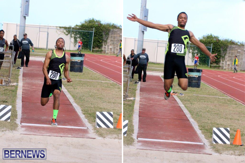 Track-Meet-Bermuda-Feb-17-2016-21