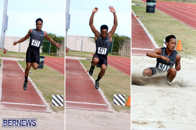 Track-Meet-Bermuda-Feb-17-2016-22