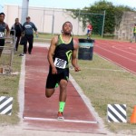 Track Meet Bermuda Feb 17 2016 (3)