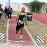 Track Meet Bermuda Feb 17 2016 (3)