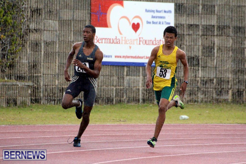 Track-Meet-Bermuda-Feb-17-2016-8