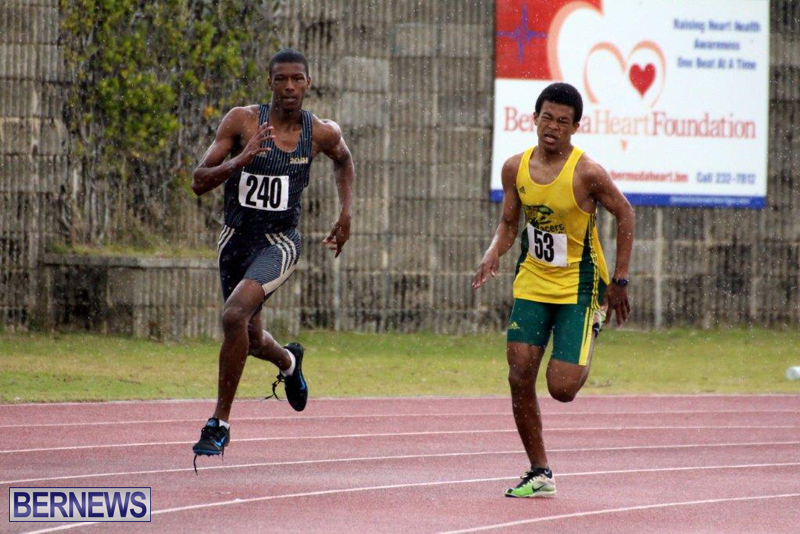 Track-Meet-Bermuda-Feb-17-2016-9