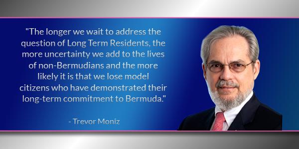 Trevor Moniz 160223