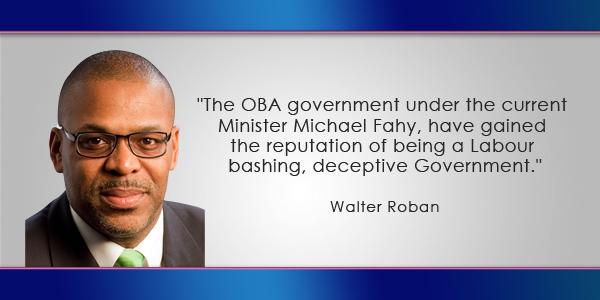 Walter Roban 160217