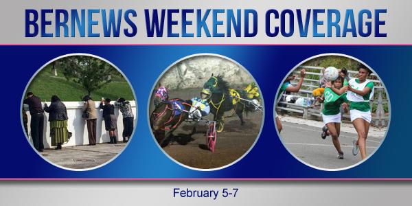 Weekend links TC Bermuda Feb 8 2016