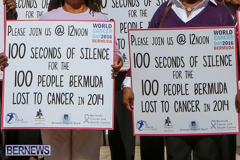 World-Cancer-Day-Bermuda-February-4-2016-15