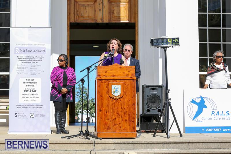 World-Cancer-Day-Bermuda-February-4-2016-7