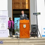 World Cancer Day Bermuda, February 4 2016-9
