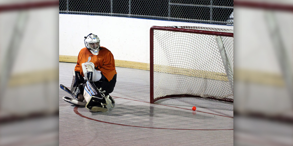 ball hockey Bermuda Feb 13 2016 TC