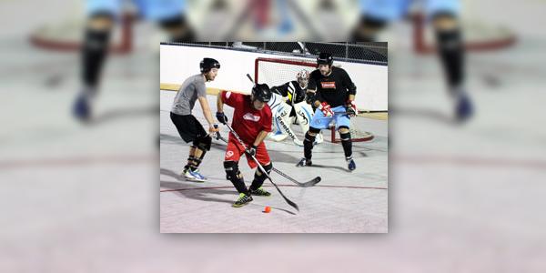 ball hockey bermuda feb 11 2016 TC