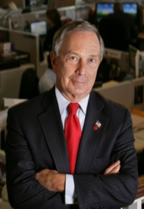 michael bloomberg 3232 (2)