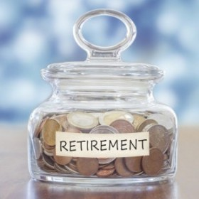 retire money generic 3423 retirement