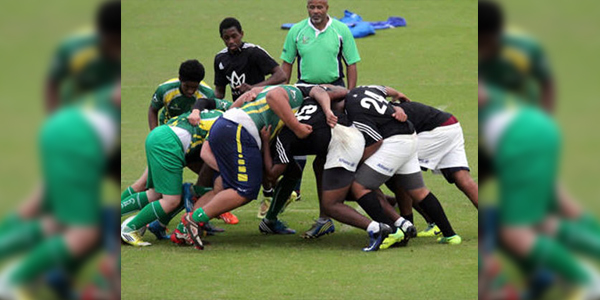 rugby bermuda feb 11 2016 TC