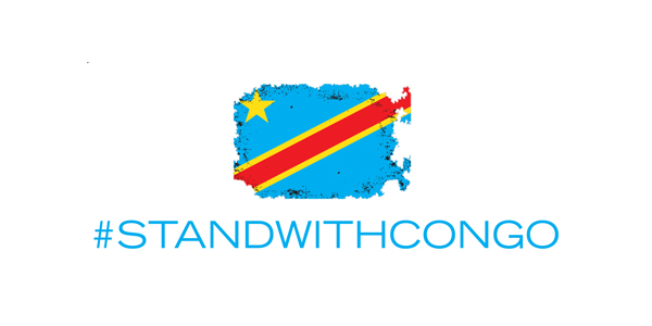 stand with congo generic tc 43092343