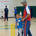 2016 Tokio Millennium Re Pee Wee Cricket Week 4 March 17 2016 1 (1)