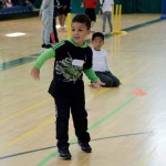 2016 Tokio Millennium Re Pee Wee Cricket Week 4 March 17 2016 1 (10)