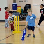 2016 Tokio Millennium Re Pee Wee Cricket Week 4 March 17 2016 1 (15)
