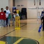 2016 Tokio Millennium Re Pee Wee Cricket Week 4 March 17 2016 1 (19)