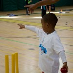 2016 Tokio Millennium Re Pee Wee Cricket Week 4 March 17 2016 1 (23)