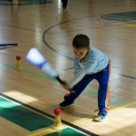2016 Tokio Millennium Re Pee Wee Cricket Week 4 March 17 2016 1 (24)