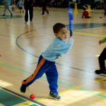 2016 Tokio Millennium Re Pee Wee Cricket Week 4 March 17 2016 1 (25)