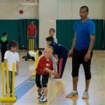 2016 Tokio Millennium Re Pee Wee Cricket Week 4 March 17 2016 1 (3)