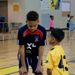 2016 Tokio Millennium Re Pee Wee Cricket Week 4 March 17 2016 1 (34)
