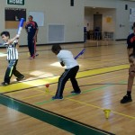 2016 Tokio Millennium Re Pee Wee Cricket Week 4 March 17 2016 1 (35)