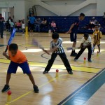 2016 Tokio Millennium Re Pee Wee Cricket Week 4 March 17 2016 1 (36)
