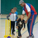 2016 Tokio Millennium Re Pee Wee Cricket Week 4 March 17 2016 1 (4)