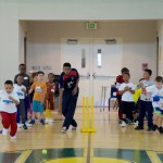 2016 Tokio Millennium Re Pee Wee Cricket Week 4 March 17 2016 1 (47)