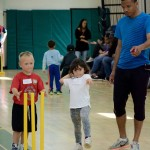 2016 Tokio Millennium Re Pee Wee Cricket Week 4 March 17 2016 1 (5)