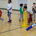 2016 Tokio Millennium Re Pee Wee Cricket Week 4 March 17 2016 1 (8)