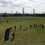 2016 Tokio Millennium Re Pee Wee Cricket Week 4 March 17 2016 2  (13)