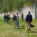 2016 Tokio Millennium Re Pee Wee Cricket Week 4 March 17 2016 2  (14)