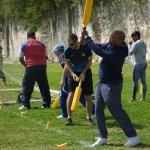 2016 Tokio Millennium Re Pee Wee Cricket Week 4 March 17 2016 2  (16)