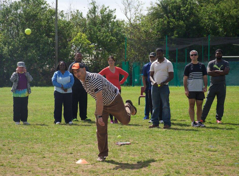 2016-Tokio-Millennium-Re-Pee-Wee-Cricket-Week-4-March-17-2016-2-23