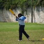 2016 Tokio Millennium Re Pee Wee Cricket Week 4 March 17 2016 2  (30)