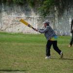 2016 Tokio Millennium Re Pee Wee Cricket Week 4 March 17 2016 2  (32)