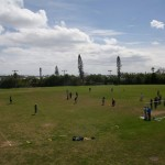 2016 Tokio Millennium Re Pee Wee Cricket Week 4 March 17 2016 2  (33)