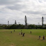 2016 Tokio Millennium Re Pee Wee Cricket Week 4 March 17 2016 2  (35)