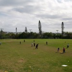2016 Tokio Millennium Re Pee Wee Cricket Week 4 March 17 2016 2  (36)