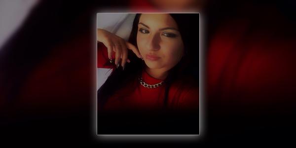 Ashley Aguiar Bermuda March 12 2016 TC