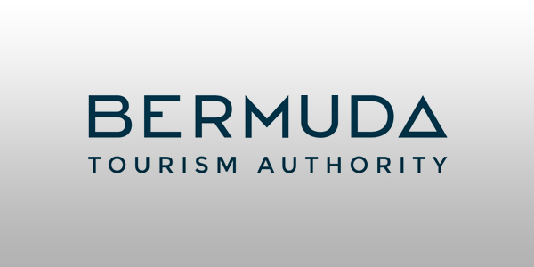 BTA Bermuda Tourism Authority generic 2016 TC 908423