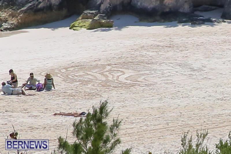 Beach-Art-Bermuda-March-19-2016-1