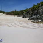 Beach Art Bermuda, March 19 2016-10