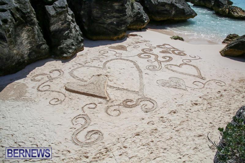 Beach-Art-Bermuda-March-19-2016-15